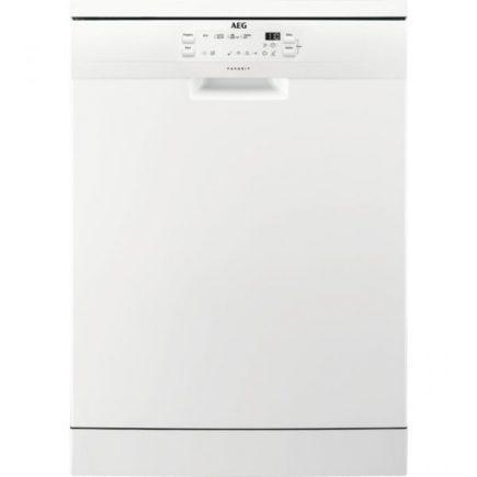 Maquina lavar loiça AEG FFB41600ZW