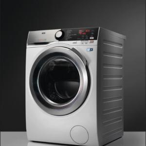 Maquina de lavar roupa AEG L7WEE962 9kg/6kg Classe A