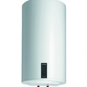 Termo acumulador Junex GBFU SM V/H 100L