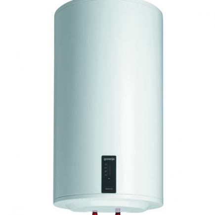 Termoacumulador Gorenje GBFU SM V/H 100L