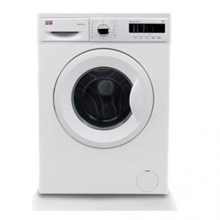Maquina lavar roupa New Pol NW610F2AS